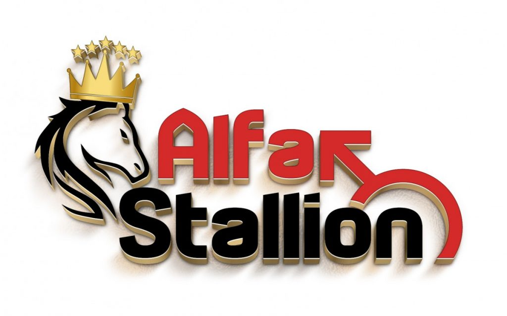 ALFA-STALLION-BRAND-LOGO-ALPHA-MALE-WEBSITE-TOP-BEST-KING-ALFASTALLION-SITE