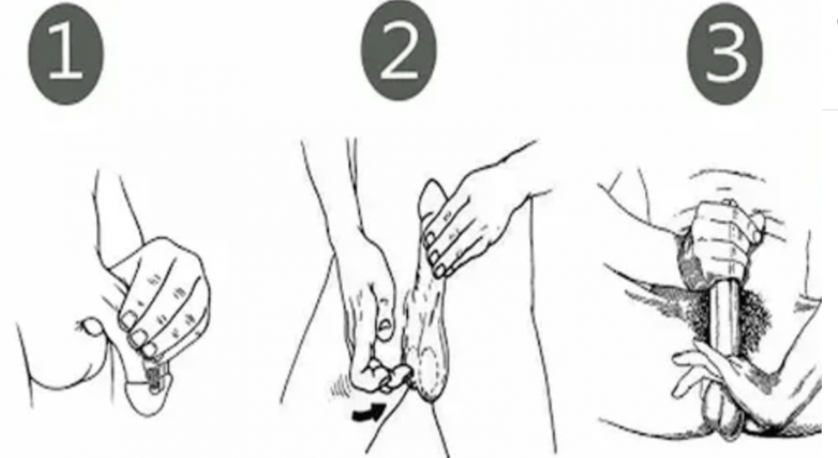 BEST-PENILE-EXERCISES-FOR-STAGE-3-ERECTIONS-GROWTH-ONLY