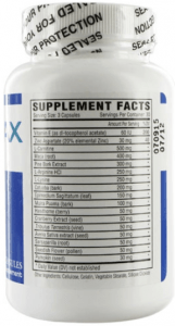 (2021) Best Sperm Booster / Semen Volume Enhancement Pills