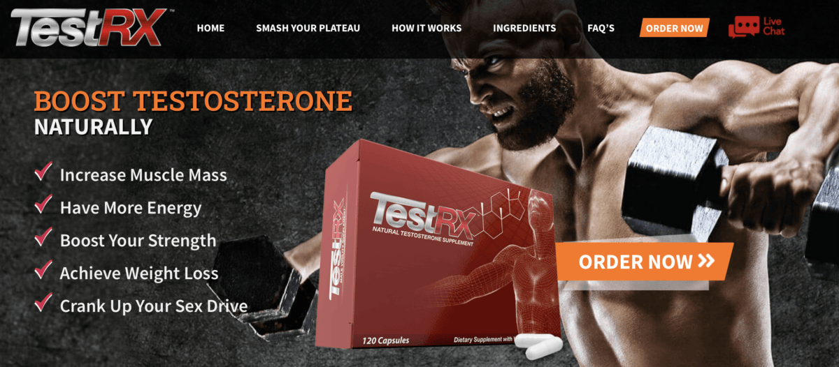 BEST-TESTOSTERONE-SUPPLEMENTS-BOOSTERS-THAT-GIVE-RESULTS-PROVEN-TESTRX-PILLS-BOOSTING-SUPPLEMENT