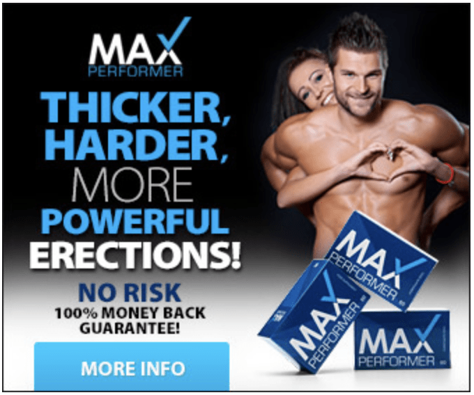 MAX-PERFORMER-MALE-ENHANCEMENT-MAXPERFORMER-ALFA-STALLION