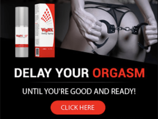 VIGRX-DELAY-ORGASM-SPRAY-TO-LAST-LONGER-ALFA-STALLION