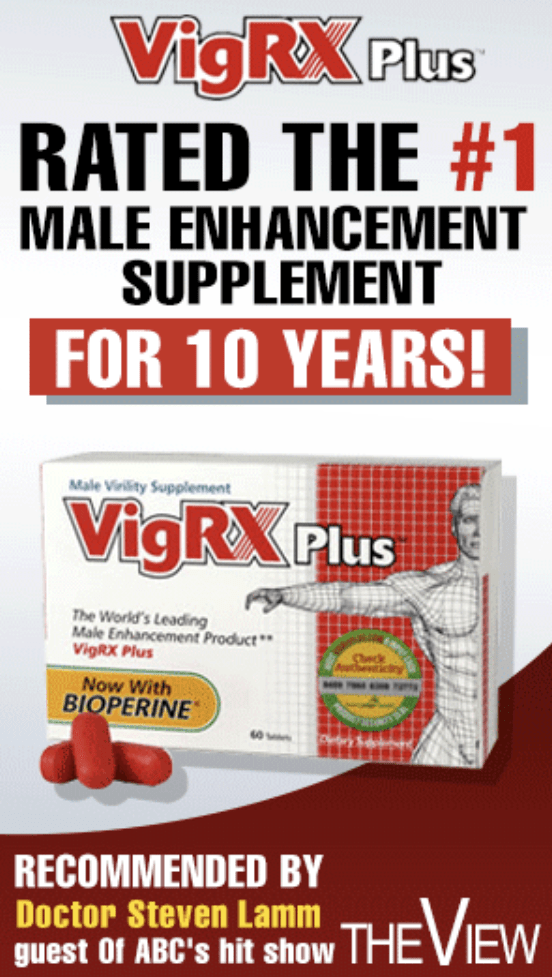 VIGRX-PLUS-PILLS-BEST-TOP-MALE-ENHANCEMENT-SUPPLEMENTS-ALFA-STALLION