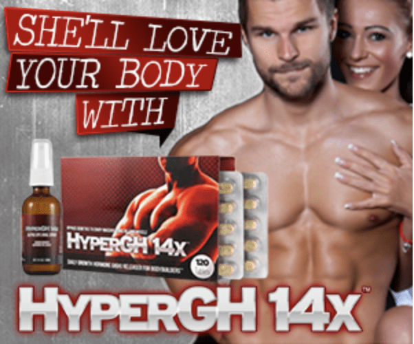HYPERGH-14X-NATURAL-HGH-GH-RELEASER-ENHANCER-RESULTS-ALFA-STALLION