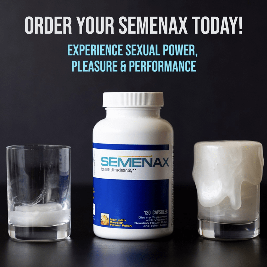 SEMENAX-PILLS-BEFORE-AND-AFTER-PICTURES-RESULTS-REVIEW-ALFA-STALLION